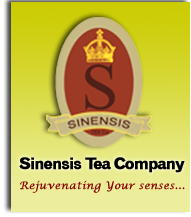 Sinensis Tea Company , Dibrugarh, Assam, India